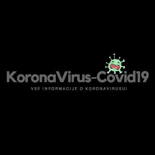 !Aktualne informacije za občane v vezi koronavirusa!