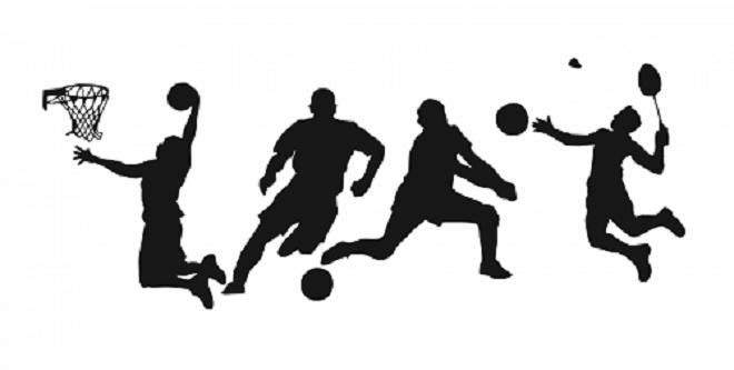 Občina Juršinci objavlja Javni poziv za uporabo Večnamenske športne dvorane pri OŠ Juršinci v sezoni 2019/20